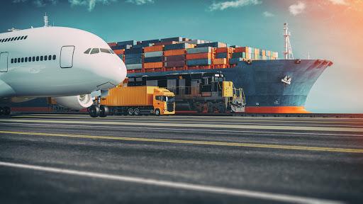Tiki trucking